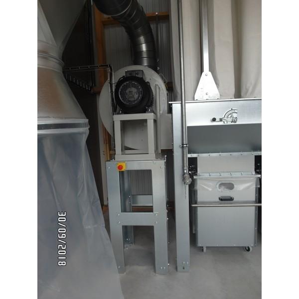 FRIA-#009-7