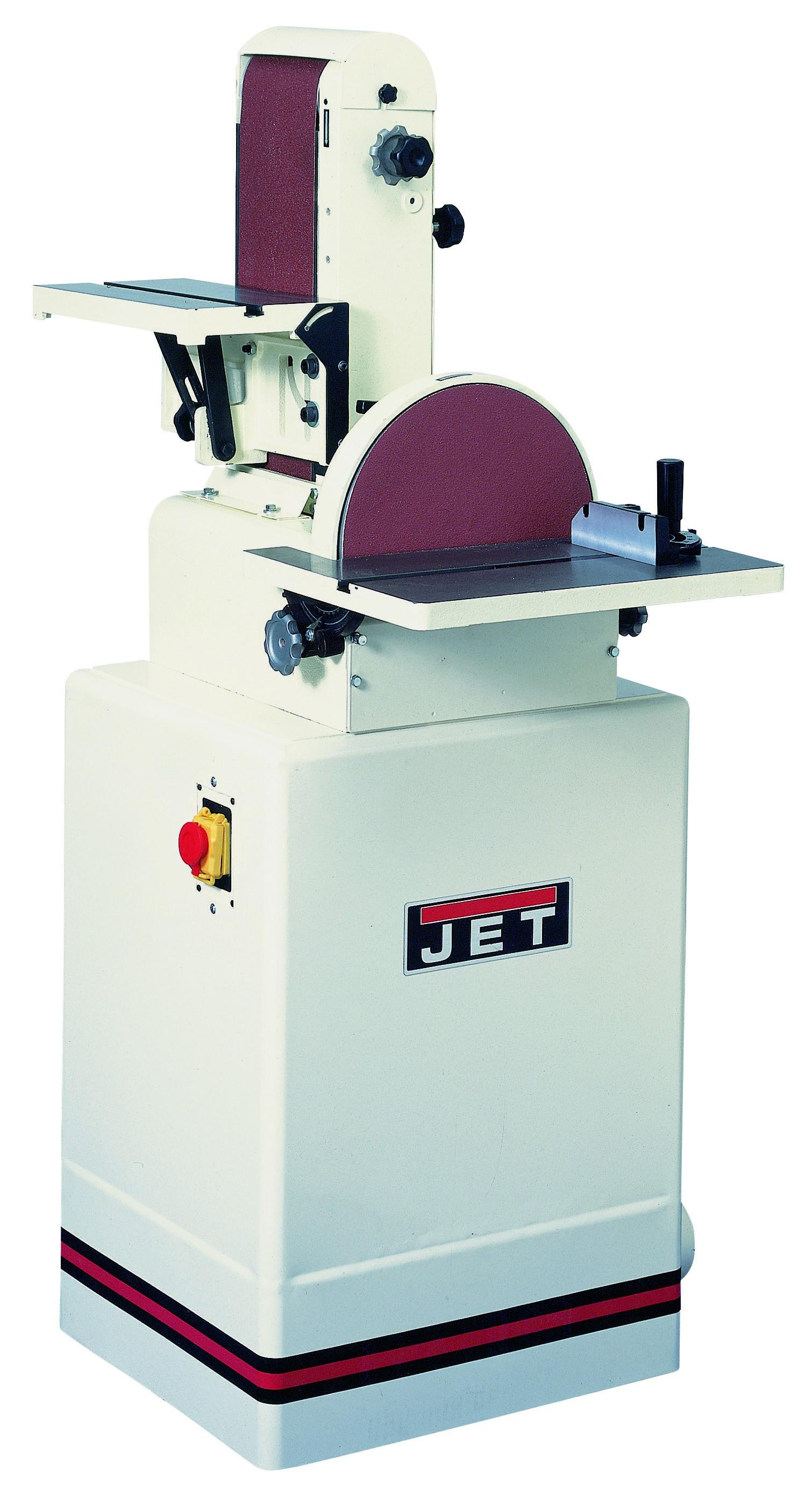 JET 31A