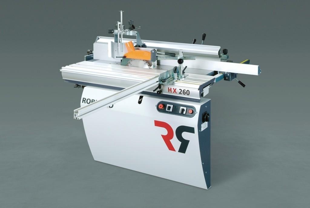 ROBLAND HX-260