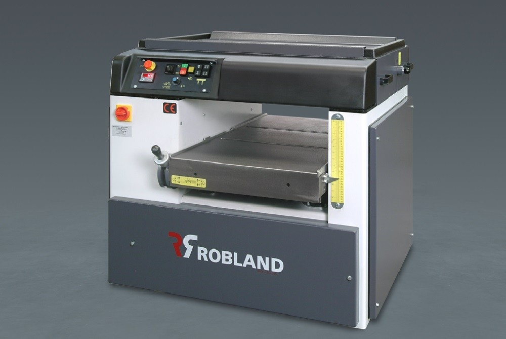 ROBLAND D-630