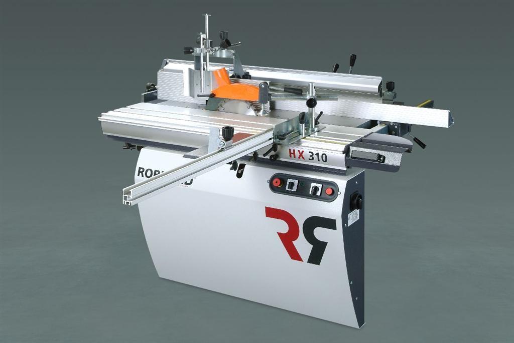 ROBLAND HX-310 PRO
