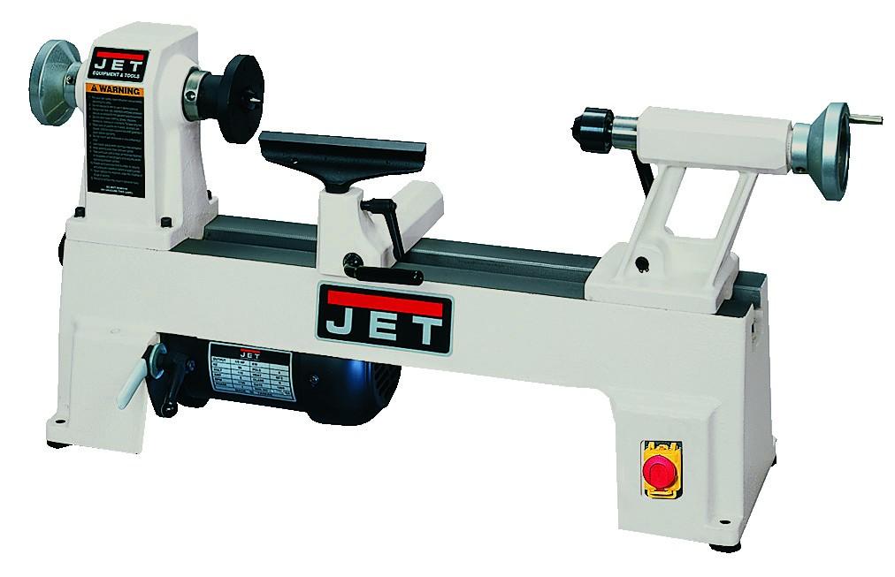 JET JML-1014I
