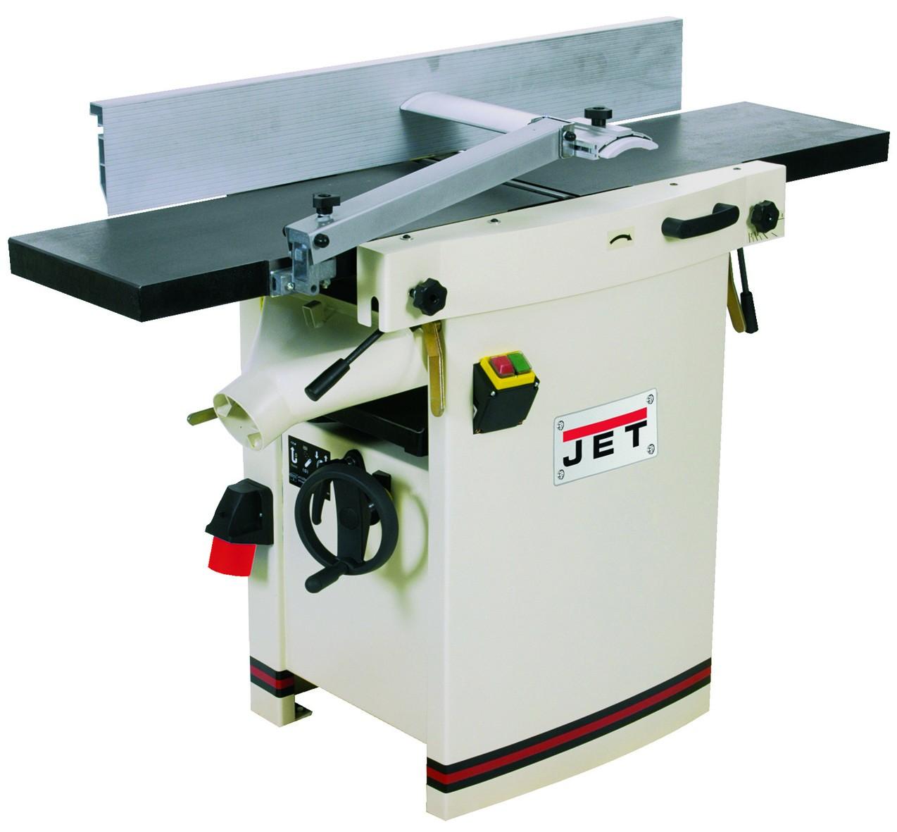 JET JPT-310HH