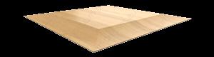 Placage et stratification. Placage et laminage de surfaces planes et courbes.