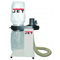 JET DC-1300-M Système d'aspiration