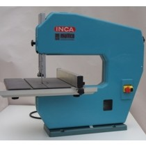 Inca Expert 500 230V