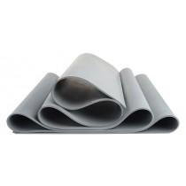 Membrane en caoutchouc naturel [42 Shore A grey]