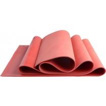 Membrane presse sous vide 42 Shore A red