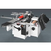 ROBLAND NLX-410 PRO