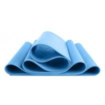Membrane presse sous vide45 Shore A blue