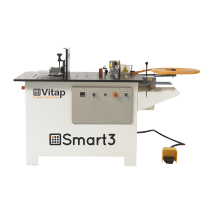 VITAP SMART3