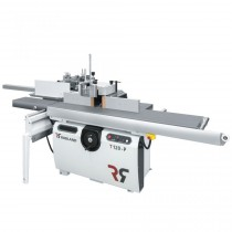 ROBLAND T-120 TP