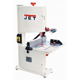 JET JWBS-9-X