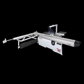 ROBLAND Z-400 X-3